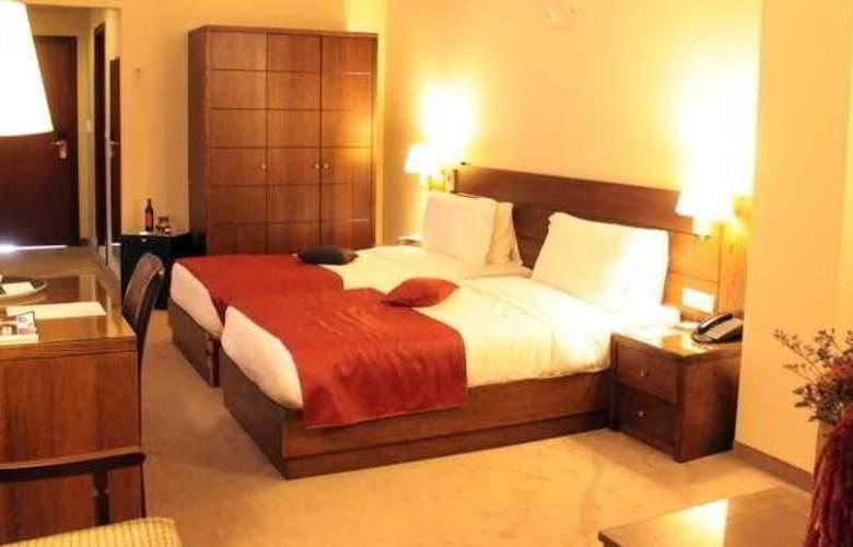 The Cosmopolitan Hotel - Room - 4