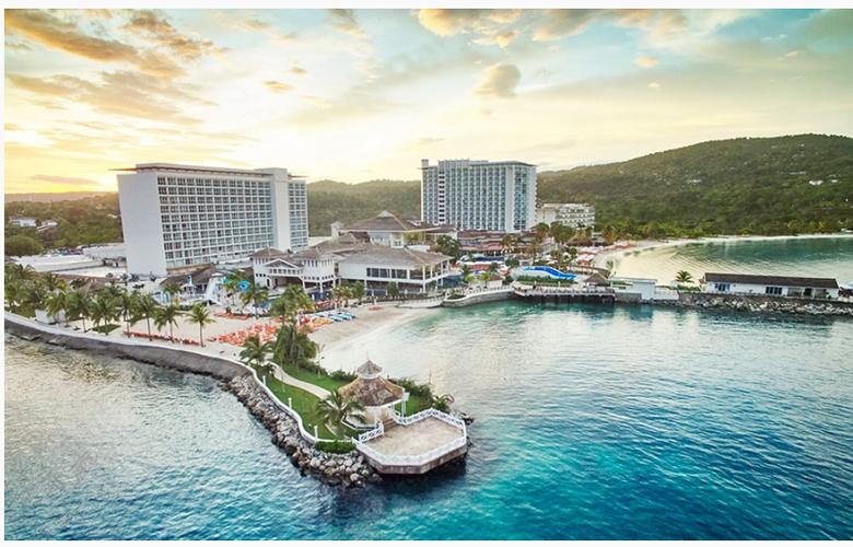Moon Palace Jamaica - Hotel - 0