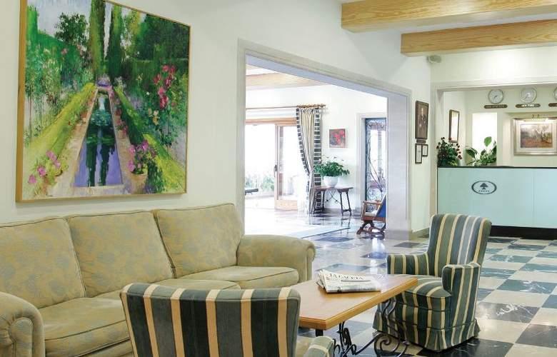 Formentor | A Royal Hideaway Hotel - Hotel - 10