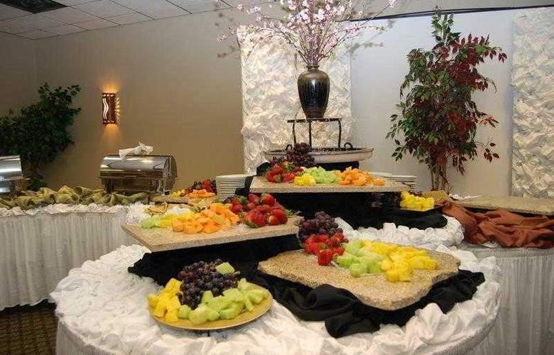 Best Western Saddleback Inn & Conference Center - Hotel - 35