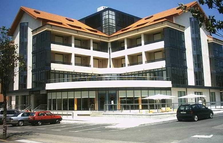 Viadero - Hotel - 0