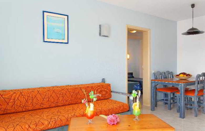 Puerto Carmen - Room - 26