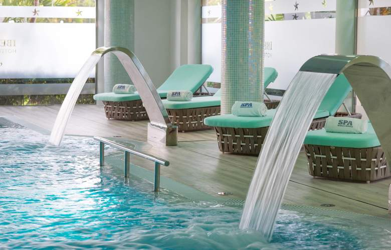 Iberostar Selection Andalucia Playa - Spa - 50