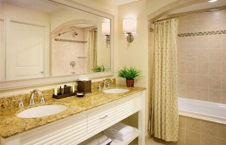 Hyatt Regency Clearwater Beach Resort & Spa - Hotel - 13