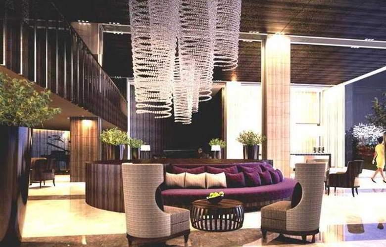 Rua Rasada Hotel & Convention Center - General - 1