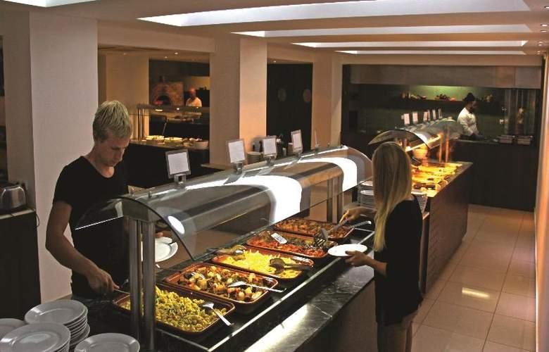 Arminda - Restaurant - 19