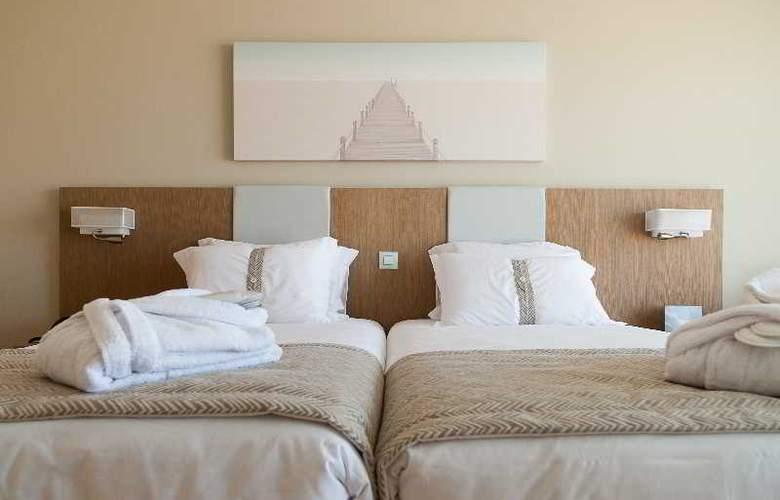 Eurostars Oasis Plaza - Room - 37