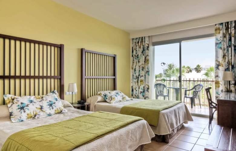 Caribe - Room - 2