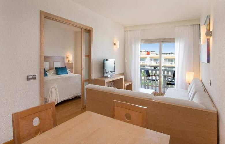 Iberostar Albufera Playa - Room - 18