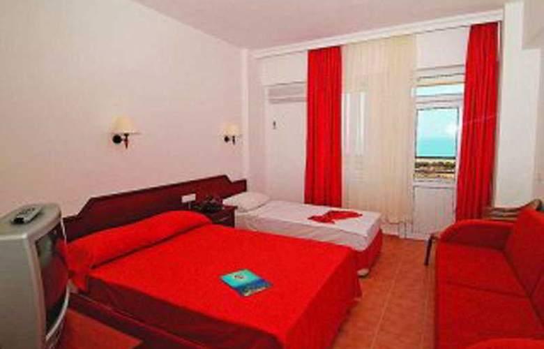 Eftalia Resort - Room - 4