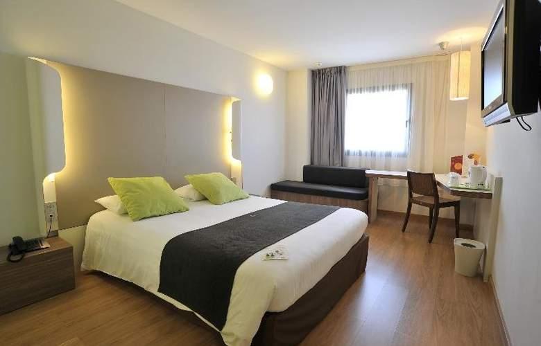 Campanile Malaga Aeropuerto - Room - 26
