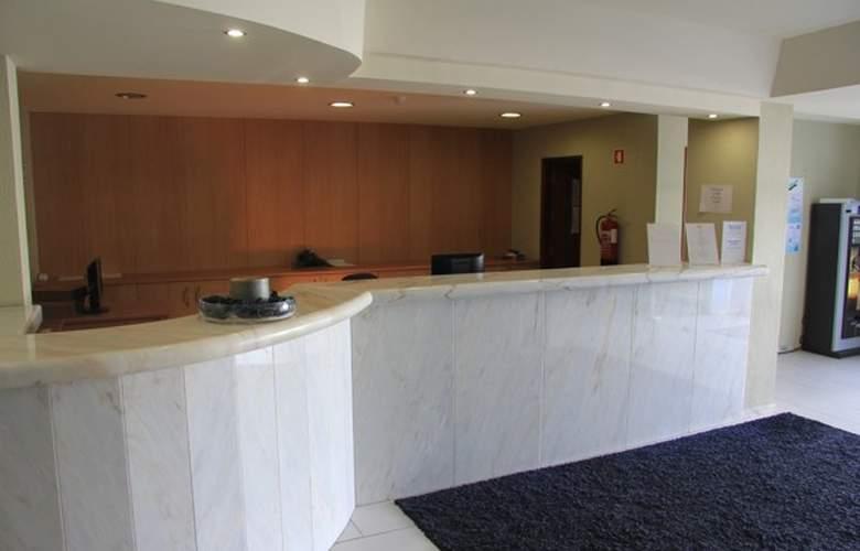 Varandas De Albufeira - Hotel - 7