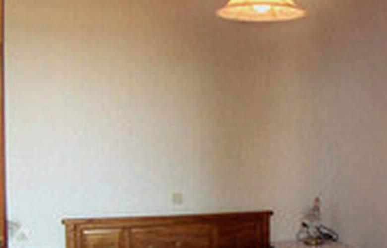 Agios Nikolaos Villas - Room - 2