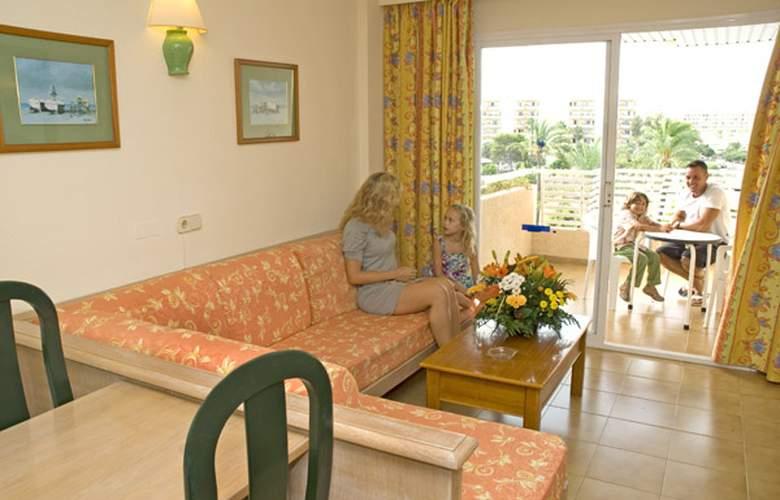 Grupotel Port d'Alcudia - Hotel - 1