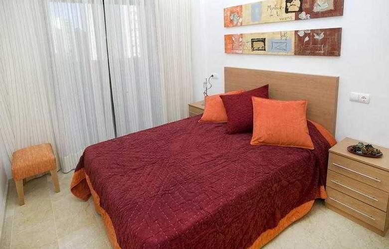 Don Jorge - Room - 6