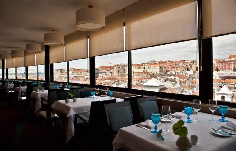 Mundial - Restaurant - 23