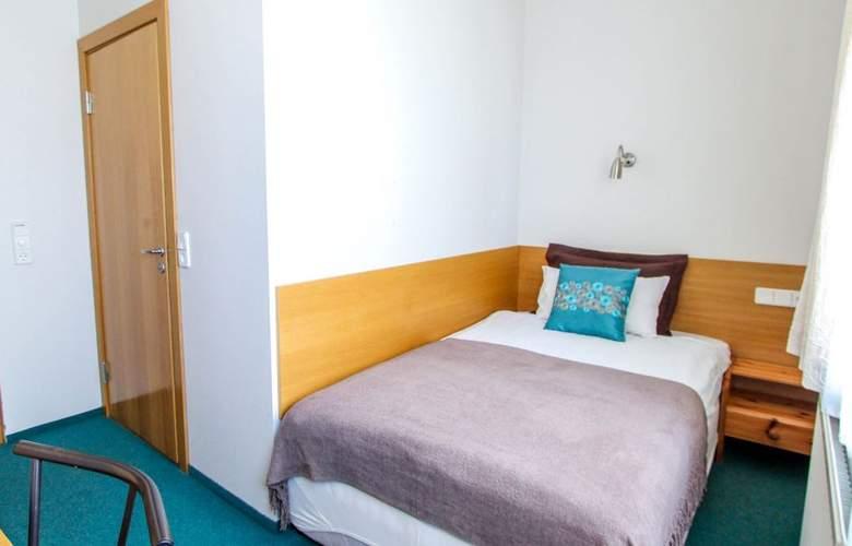 Leifur Eiriksson - Room - 6