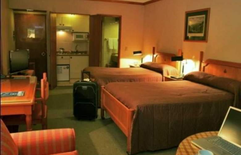 Presidente Puerto Montt - Room - 2