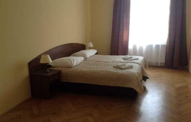 Krakow City Apartments - Room - 30