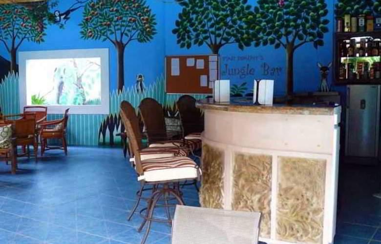 Alta Cebu Village Garden Resort - Hotel - 8