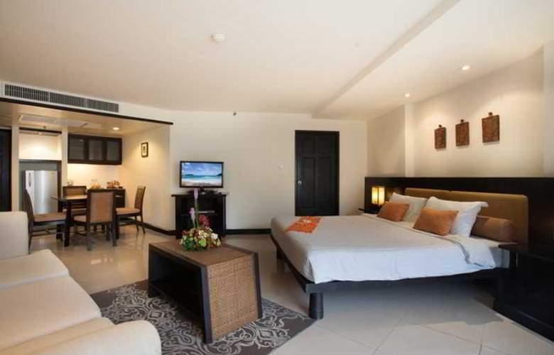 Woraburi Phuket - Room - 13