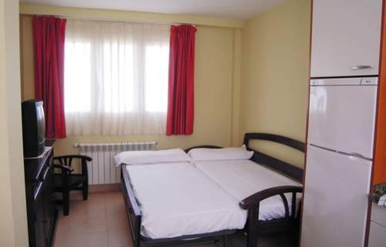 Apartamentos Playa de Toró - Room - 3