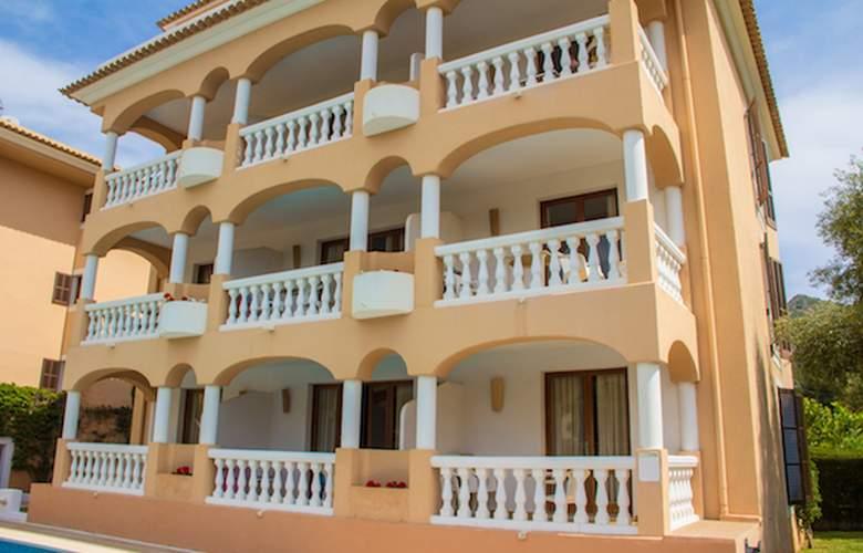 S'Olivera - Hotel - 3