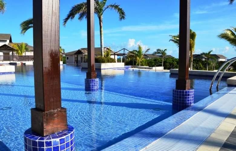 Royalton Cayo Santa Maria  - Pool - 14
