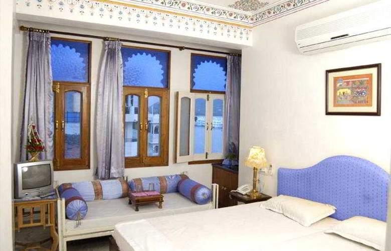 Krishna Niwas - Room - 1