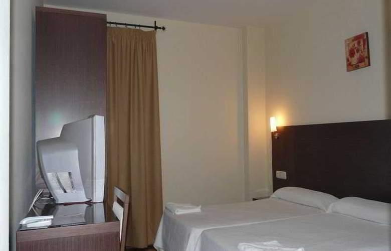 Marina - Room - 4