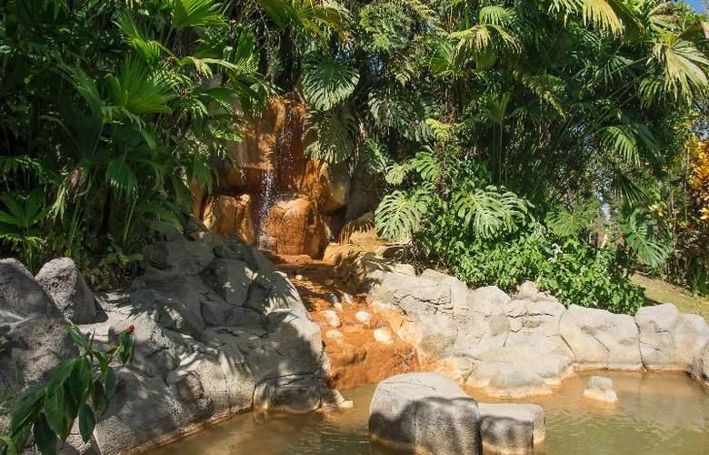 Arenal Paraiso Resort & Spa - Pool - 65