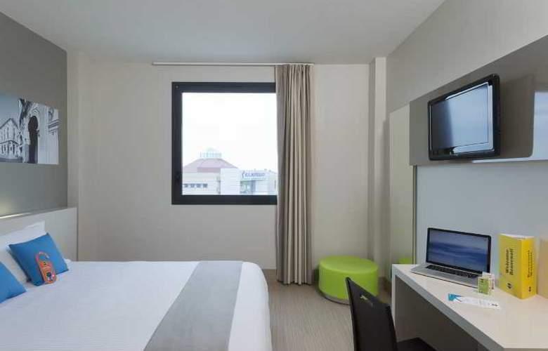 Nettuno Ferrara - Room - 16
