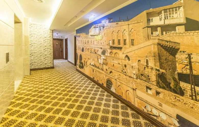 Midmar Hotel - Hotel - 0