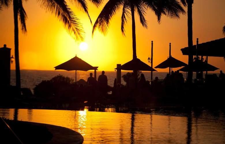Villa del Palmar Flamingos Beach Resort & Spa - Pool - 27