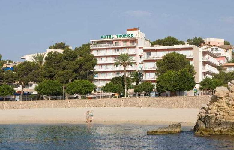 Tropico Playa - Hotel - 0
