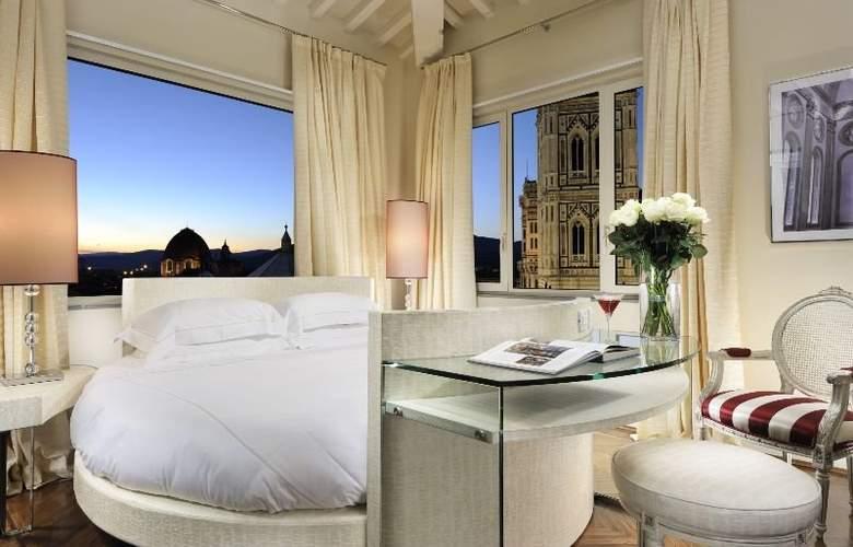 Brunelleschi - Room - 5