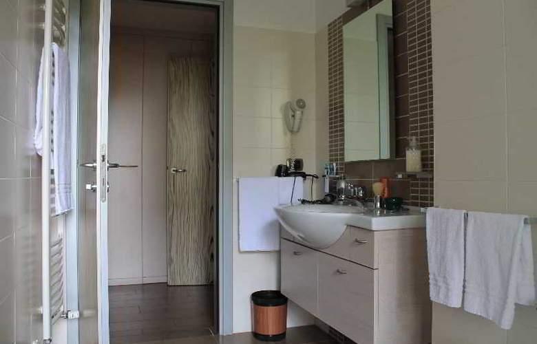 Residence Aurora - Room - 0