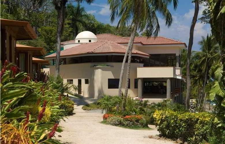 Tango Mar Beach And Golf Resort - General - 1