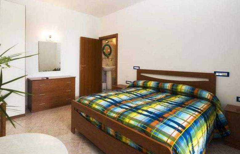 Affittacamere Ravello Rooms - Room - 4