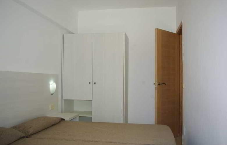Embat - Hotel - 1