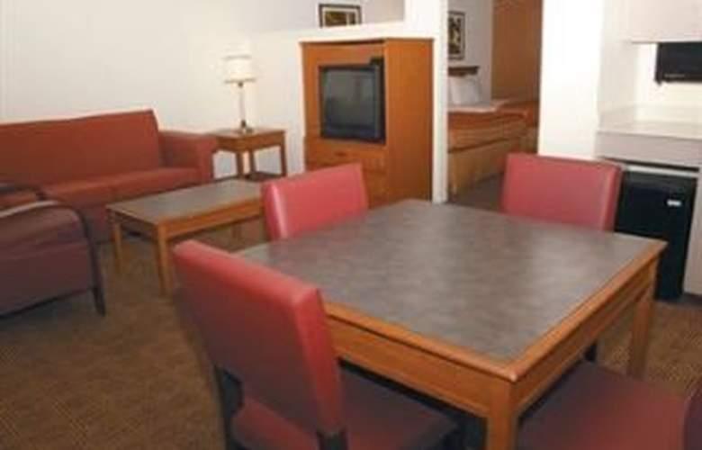 La Quinta Inn San Antonio / Sea World - Room - 6