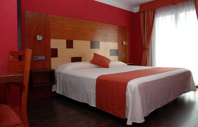 Ridomar - Room - 5
