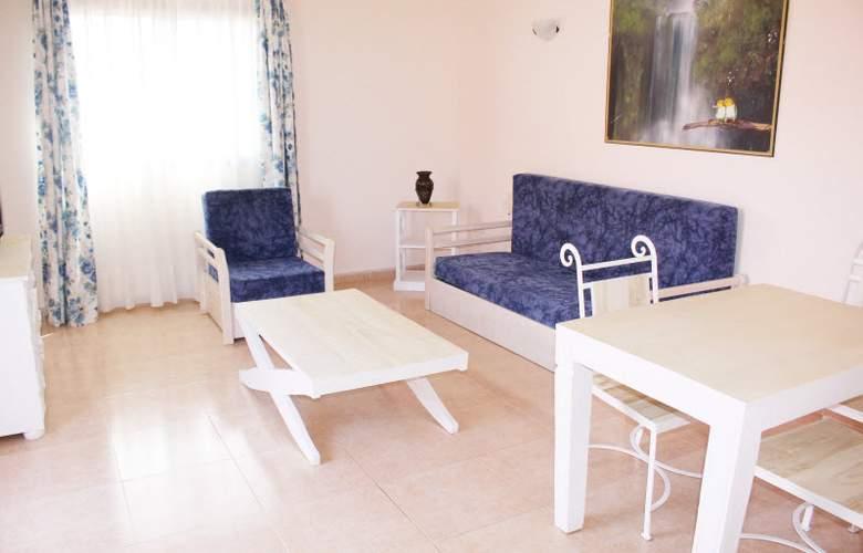 Oasis Papagayo Resort - Room - 10