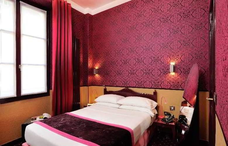 Design De La Sorbonne - Room - 6