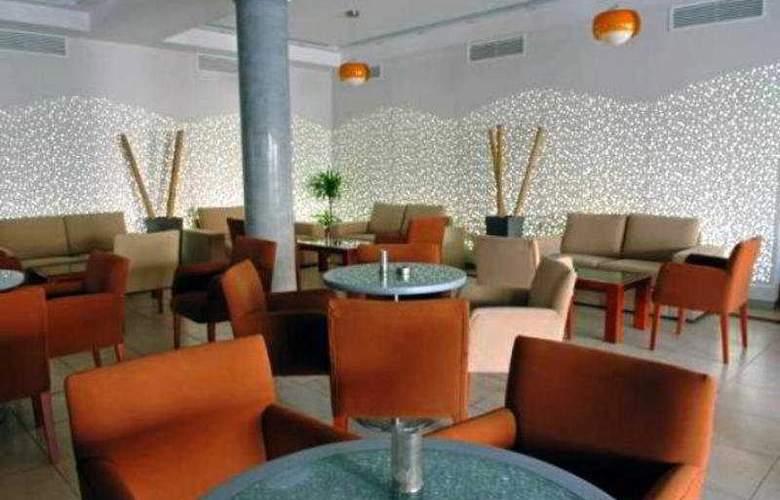 Pyramos Hotel - Bar - 6
