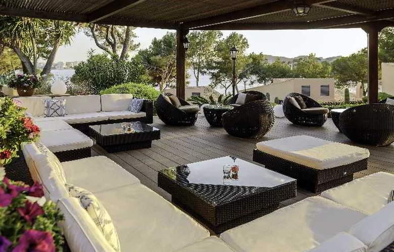 H10 Punta Negra Resort Hotel - Terrace - 34