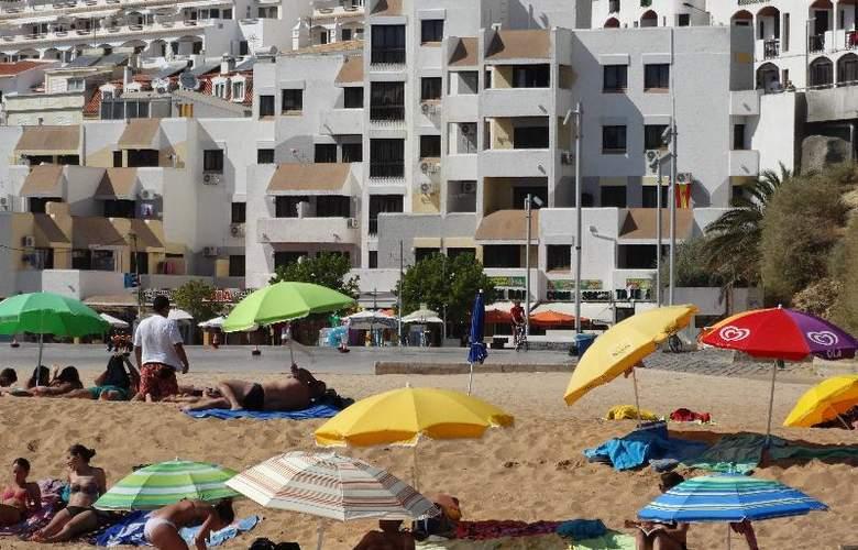 Turial Park - Beach - 36