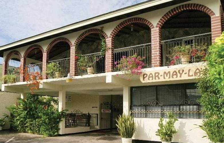 Par May Las Inn - General - 1