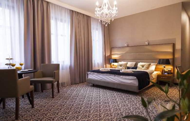 Excelsior Boutique Hotel**** - Room - 11