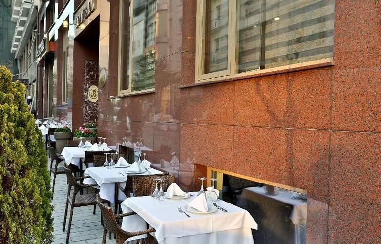 Barin - Restaurant - 35